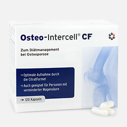 Osteo-Intercell