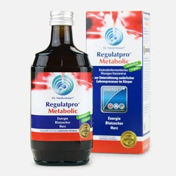 350 ml Regulatpro® Metabolic