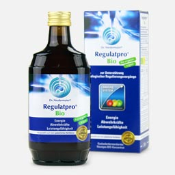 350 ml Regulatpro® Bio