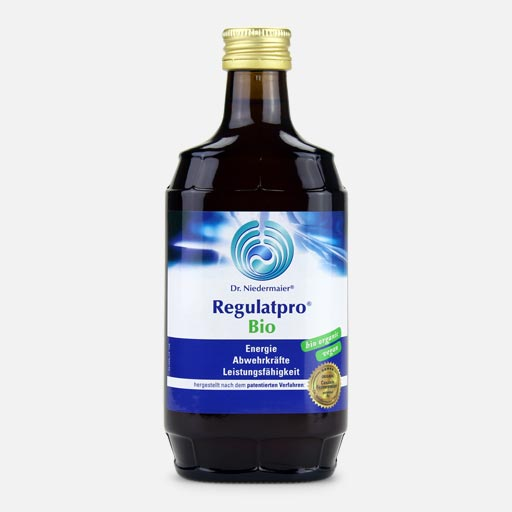 Regulatpro®
